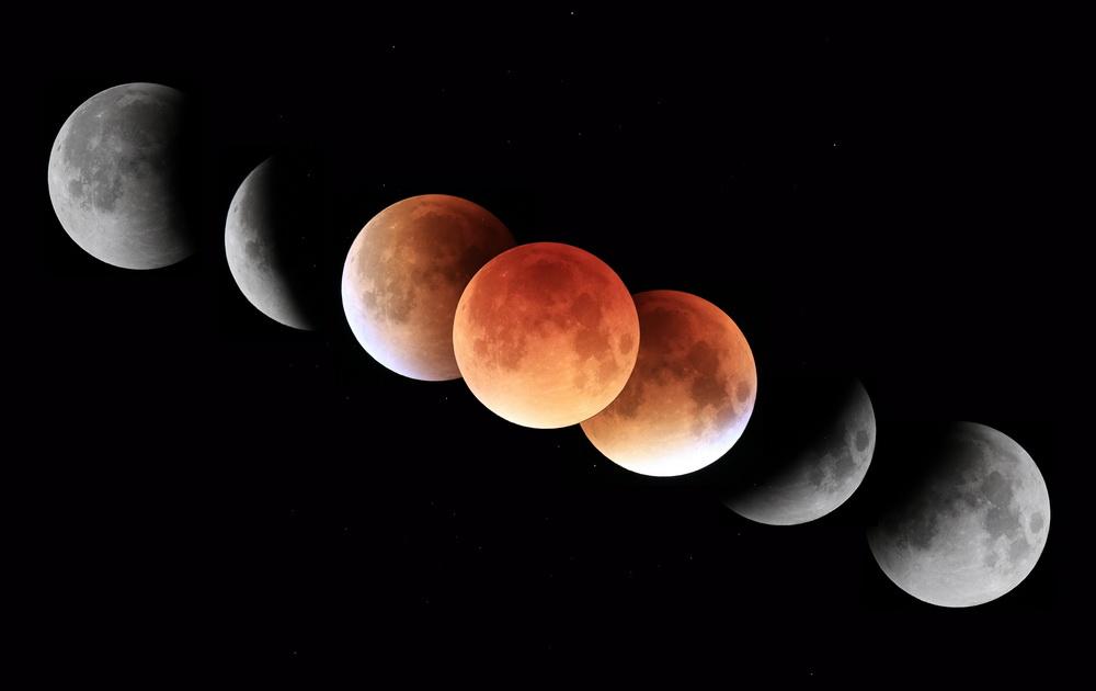 Mousette-Eclipse montage