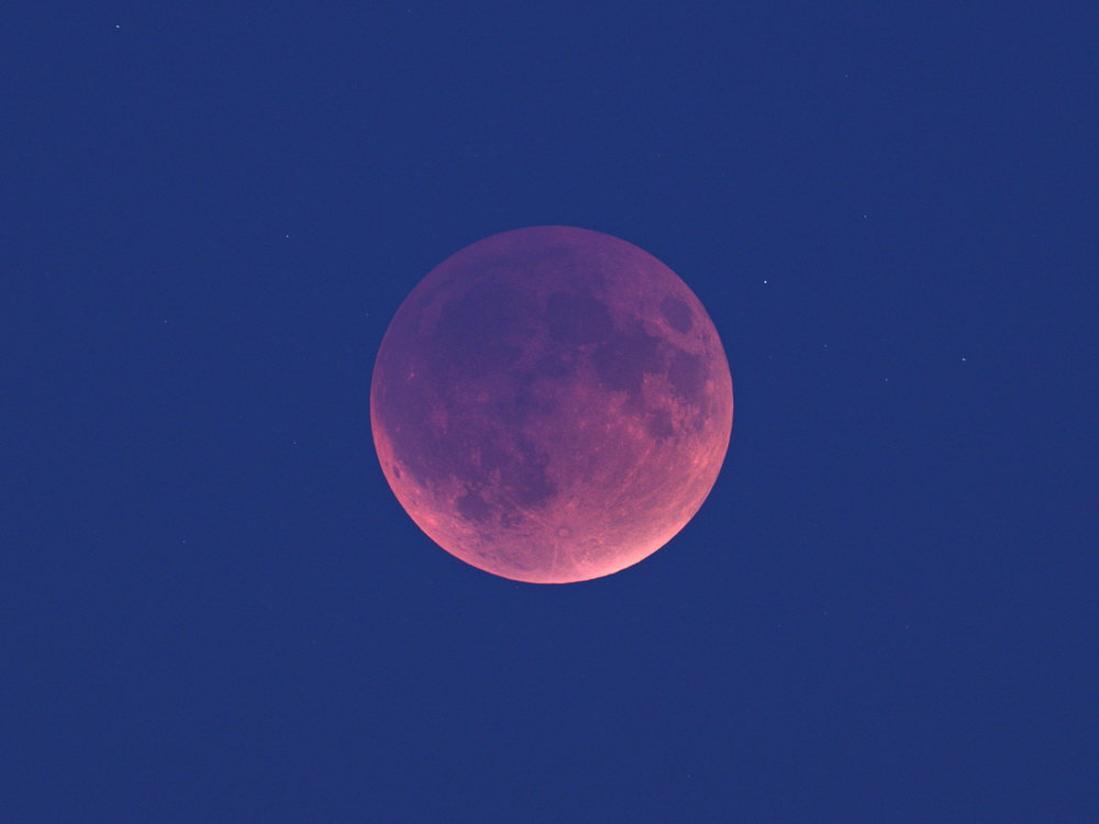 Seronik-27-9-15 lunar eclipse-4363