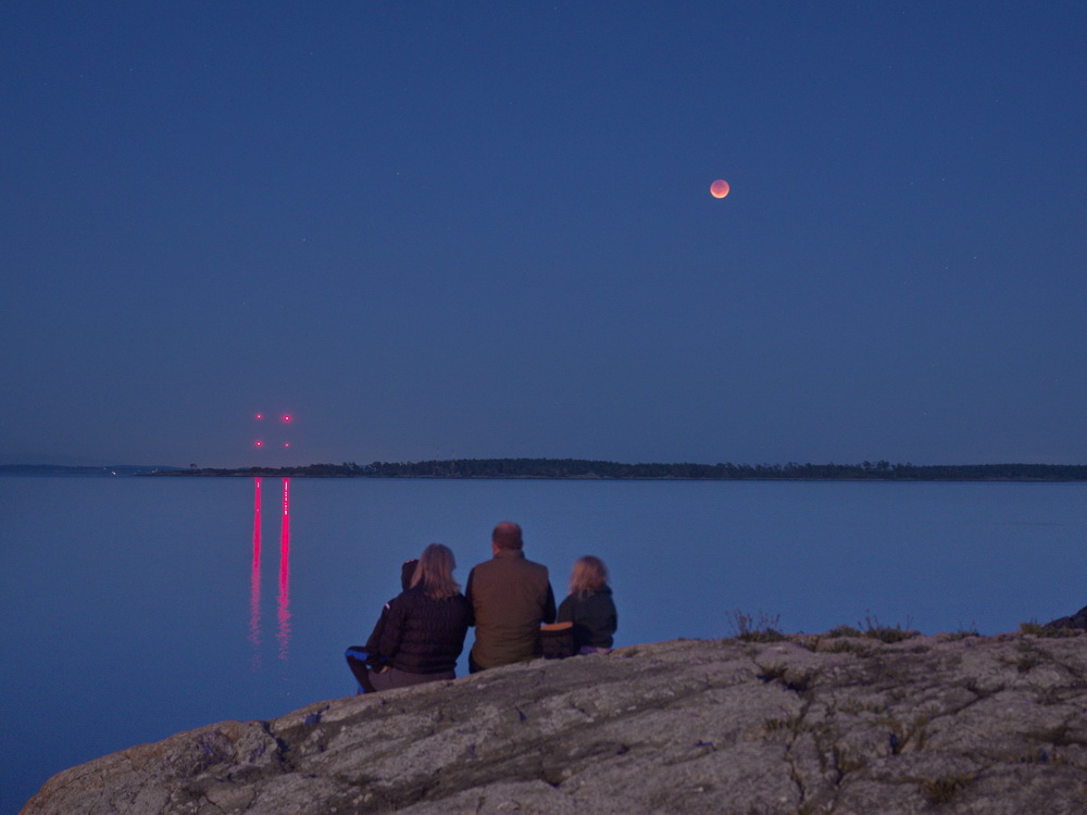 Seronik-27-9-15 Lunar eclipse_4371
